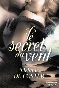 1ebd0-hqn_le_secret_du_vent